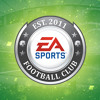 EA SPORTS 2014 FIFA World Cup Brazil - EA SPORTS Radio - Goldstein and Darke - England Discussion