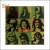 Steve Miller Band - The Joker [2014] (Sirj D&B sun's up vocal mix) FREE DOWNLOAD
