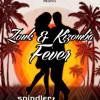 Zouk & Kizomba Fever By Mista Wallizz