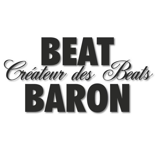 Beatbaron - MPC Snippet Januar/Februar 2013