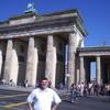 German House Demo