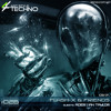 Art Style: Techno | Flash-X & Friends #026 [HARDGROOVE NIGHT] [Part 2] : Ian Taylor