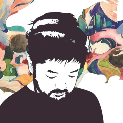 Tribute mashup for Nujabes - Luv(Sic) pt.6 vs Stairway To Heaven (Gramatik remix)