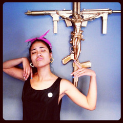 Ghetto Symphony remix Massacre (by Prince Lucci Vegas x Pi$tol Pete)