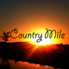 NASHVILLE LIGHTS - Original Song by Country Mile