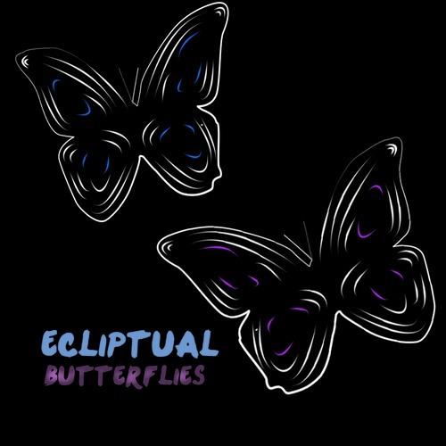 Butterfly ft. Romy Harmony - Download in Description