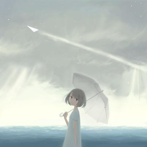 Yoshino Yoshikawa- Yumetatsu Glider Feat. Yuzusa