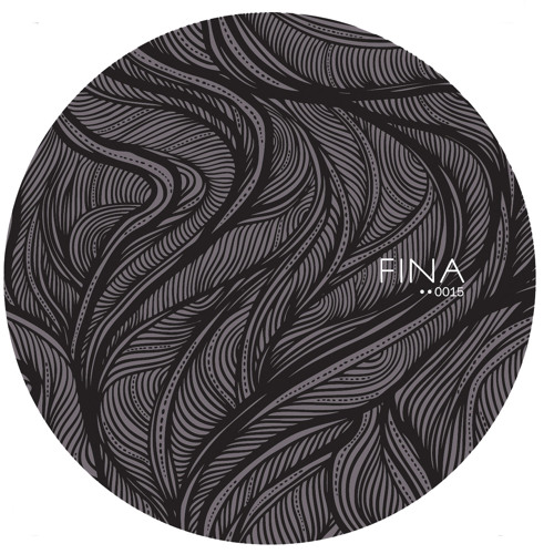 FINA015 - Borrowed Identity - 'You're Mine' (edit)