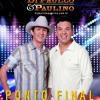 Di Paullo e Paulino - Malu