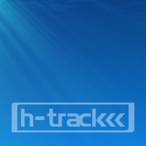 H-Track Radio Show