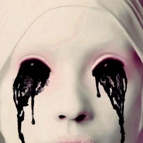 "Tekminique ""American Horror Story RMX"" - aKoRe Dj K.A.O.S.S Culture"