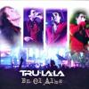 Trulala en el Alma - AUDIO DVD - 02 - Mia - Ojala no te hubiera conocido nunca - Fuera de mi vida