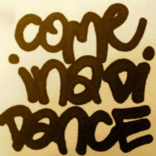COME INA DI DANCE / MEHDITATION (Ragga Poetry)