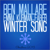 Winter Song (Cover feat. Ben Mallare) - Sara Bareilles and Ingrid Michaelson
