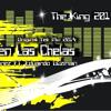 Eduardo Guzman - Saquen Las Chelas Demo (Bass Ramirez Original Tek Mix 2014)