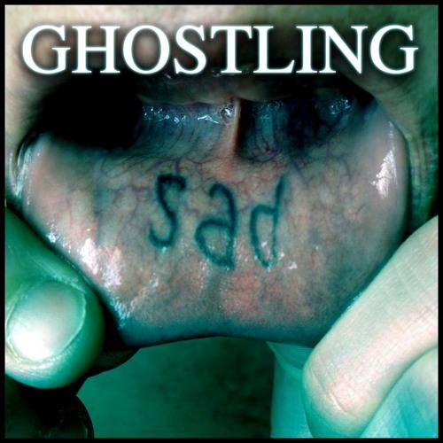 Ghostling - No Regrets