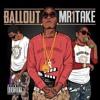 Download Mr 1Take prod @MrNcredible_BM Mp3