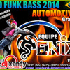 ABERT - EQUIPE FENIX VG-MT DJ XANDY ULTIMATE (((FUNK BASS 2014)))
