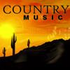 Country Hitz ~THE MUSIC THAT TAKES ME HOME~
