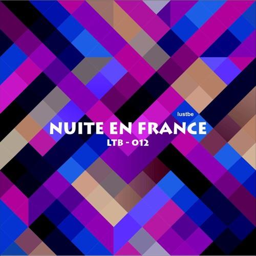 Handerson & André Anttony - Nuit en France (Original Mix)