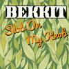 Tear Da Club Up Thugs-Slob On My Knob(BEKKIT Bootleg)