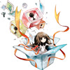 [Deemo] Sakura Iro No Yume mp3