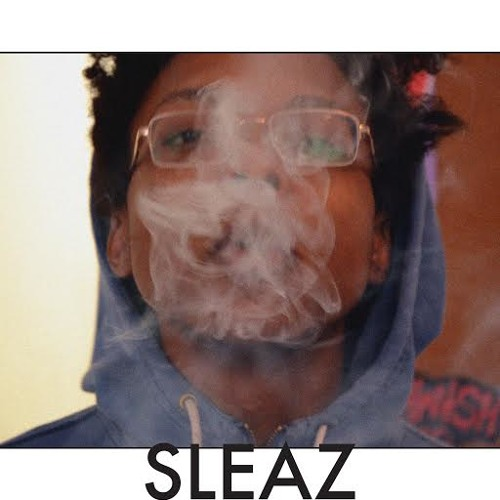 @The_Sleaz- The $leaz (Produced By. Hunned Mill.)