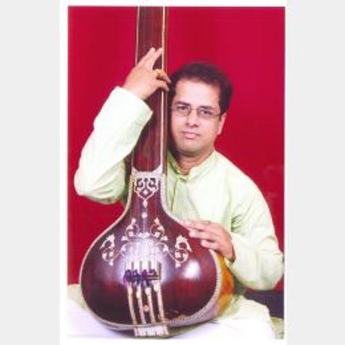 Aava rogavu yenage - Haridasa Sahithyas by G Srikanth