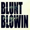 Blunt Blowin Mp3