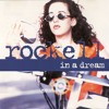 Rockell - In My Dreams (Undermix) By DJ Deyvid | Gama Dance