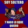 132 - SOY SOLTERA - TILSA LOZANO (DJ VICO IN SOY SOLTERO)