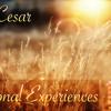 Download DJ Cesar - Emotional Experiences 013 Mp3