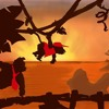 Donkey Kong Theme (Oldie)