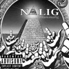 Nalig- How To Make A Track Feat: NineNine at LiftedAndTwisted