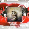 L'Arc~en~CieL - Chase x Killing ME