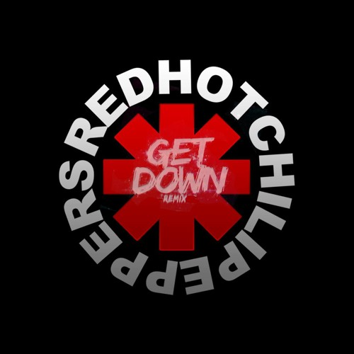 Red Hot Chilli Peppers - Otherside PREVIEW (GETDOWN REMIX) FREE DOWNLOAD