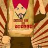 Baba Ji Ka Thullu (DHOL REMIX)- Young Singh