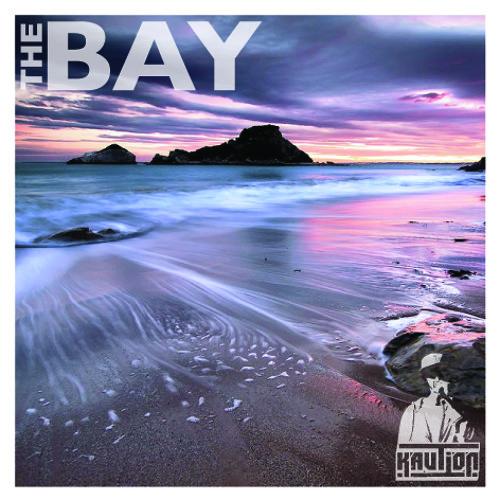 The Bay (interlude)
