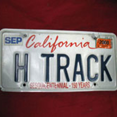 H-Track Radio 176 | The Rear View Mirror