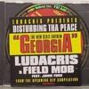 Ludacris x Field Mob x Jamie Foxx - Georgia (BNKbeatz REMIX)