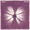 EOMAC - SPECTRE (taken from Killekill 018, album/2x12