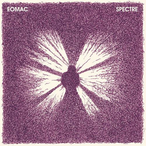 "EOMAC - SPECTRE (taken from Killekill 018, album/2x12"")"