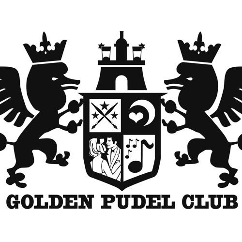 deo&z-man @ golden pudel club 11.02.2014 pt.2