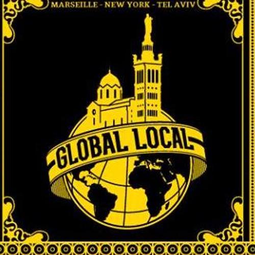 Poke way live global local