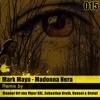 Mark Mayu - Madonna Nera (Sebastian Groth Remix)