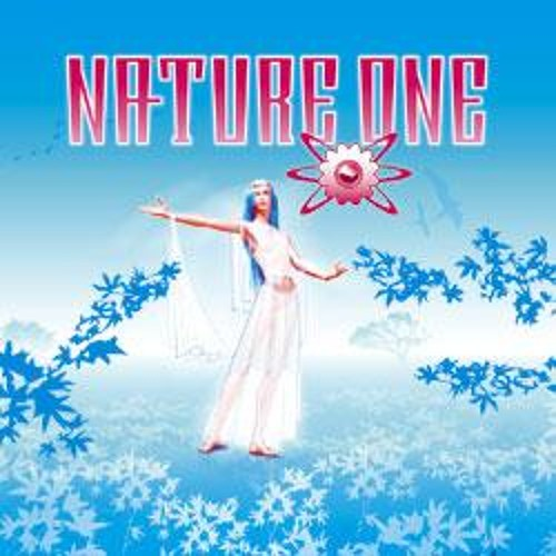 JOHN ASKEW - LIVE AT NATURE ONE FESTIVAL (MAIN STAGE) - GERMANY 2007 (08-03-2007)