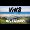 ViN8 - MEiSSDARRi