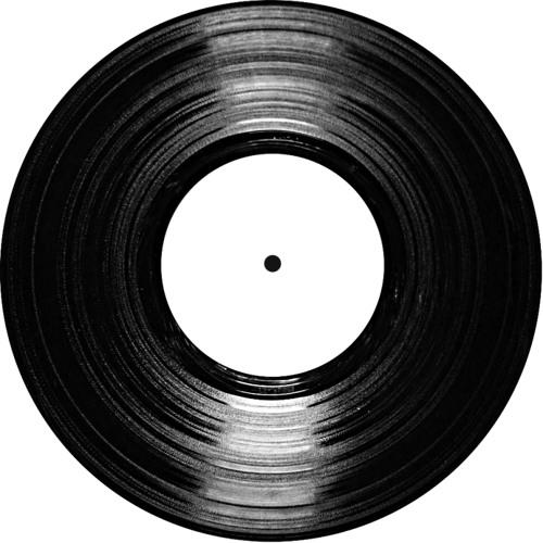 Recondite - Fiery (Original Mix)