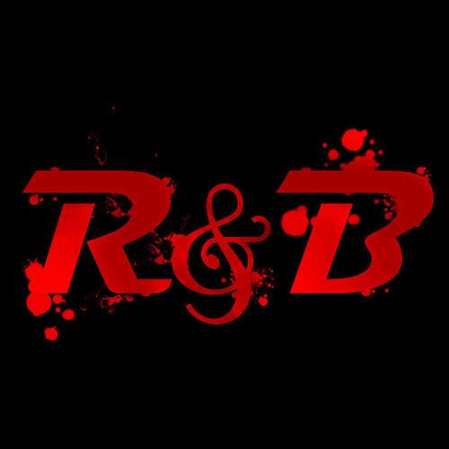 R&B - Sabar (Cover) Afgan