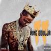 Soulja Boy - King Soulja 2 (Prod. by @jrelentlesz) #KS2
